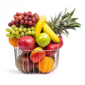 Juicy Fruit Basket - Small